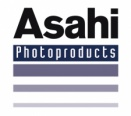 Asahi Flexoplatten Imsag-Chromos Packaging